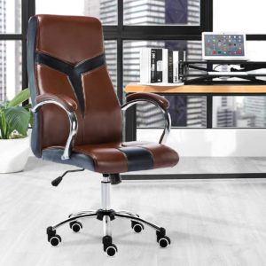 Quelle est la définition d'une chaise de bureau?