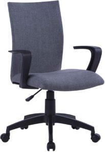 Évaluation du fauteuil de bureau IntimaTe WM Heart