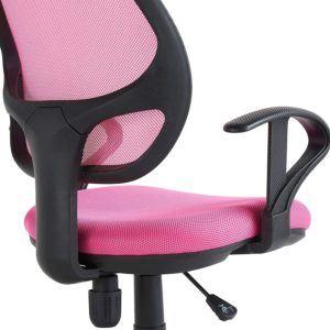 Quel est le meilleur lieu d'achat d'une chaise de bureau?