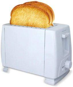 Aperçu de la machine à pain classique dans un comparatif