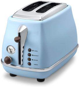 Quelle est la puissance d'une machine à pain exactement dans un comparatif ?