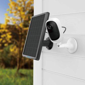 Où acheter les meilleurs modèles de caméras de surveillance ?
