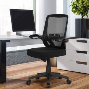 À quoi faut-il veiller lors de l'achat d'un comparatif fauteuil de bureau?