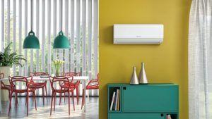 À quoi faut-il veiller lors de l'achat d'un climatiseur ?