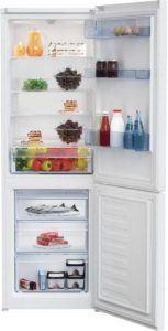 Qu'est-ce qu'un réfrigérateur combiné exactement dans un comparatif?