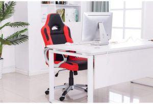 Évaluation du fauteuil de bureau gamer et ergonomique de UMI