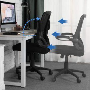 Internet ou commerce spécialisé : où dois-je plutôt acheter un fauteuil de bureau ?
