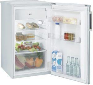 Les différentes Alternatives aux réfrigérateurs encastrables