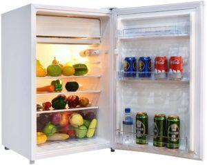 Où acheter un réfrigérateur encastrable