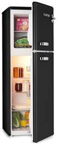 Quels types de comparatif réfrigérateur combiné existe-t-il?