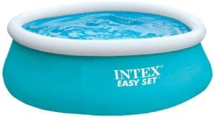 INTEX Piscinette