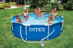 Intex 28212GN