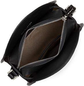 Évaluation du sac à main NUBILY B07XDFTXLV