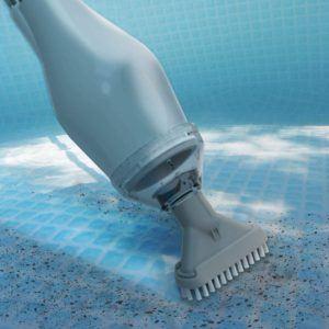 Aspirateur piscine tuyau arrosage meilleur produit 2020