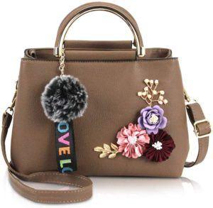 Quels sont les plus grands avantage d'un sac à main dans un comparatif