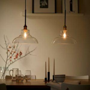 À quoi faut-il veiller lors de l'achat d'une ampoule led ?
