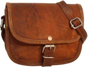 Qu'est-ce qu'un sac à main exactement dans un comparatif?