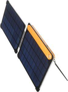 Tout savoir sur la durabilité d'un panneau solaire