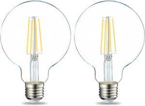 Où dois-je plutôt acheter mon ampoule led ?