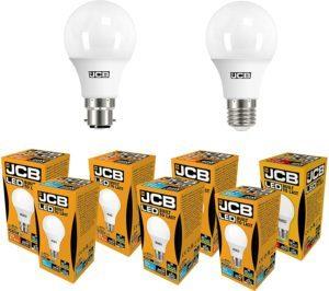 Quels types d'ampoule led existe-t-il ?
