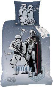 Star Wars Housse de couette