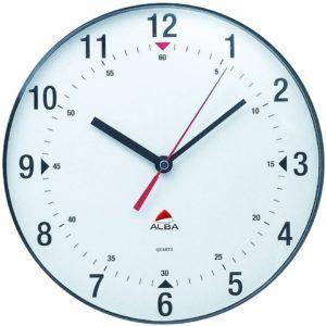 Quelles sont les alternatives de l'horloge murale ?