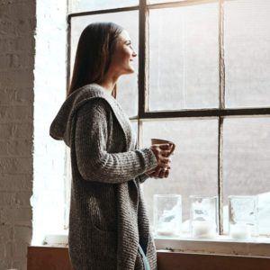 Donner les alternatives à la moustiquaire pour fenêtre ?