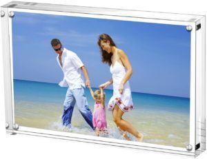 Quels sont les avantages & domaines d'applicationdes meilleurs cadres photos?
