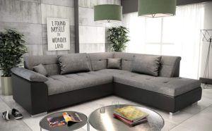 Quels sont les plus grands avantage d'un canapé dans un comparatif