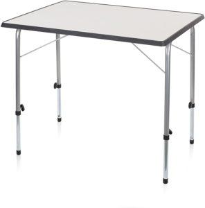 Quels sont les avantages & domaines d'application des tables pliantes?