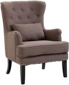 Où dois-je plutôt acheter mon fauteuil ?