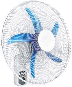 Différents critères de test des ventilateurs silencieux dans ce comparatif
