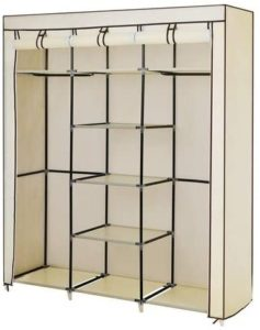 Comment fonctionne un meuble de rangement ?
