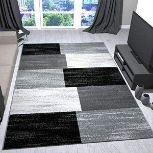 Qu'est-ce qu'un tapis de salon VIMODA designer ?