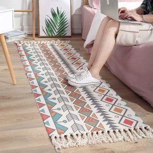 où dois-je plutôt acheter mon tapis ?