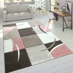 où dois-je plutôt acheter mon tapis de salon ?