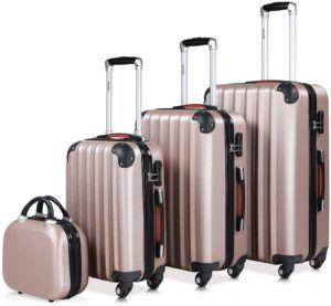 À quoi faut-il veiller lors de l'achat d'un comparatif valise?