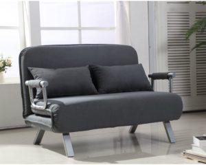 Les meilleures alternatives pour un canapé