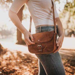 Les meilleures alternatives pour un un sac à main