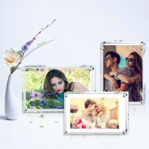 Qu'est-ce qu'un cadre photo ?