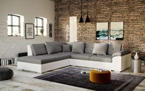 Testés la robustesse du sofa