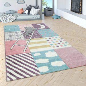 À quoi faut-il veiller lors de l'achat d'un tapis ?