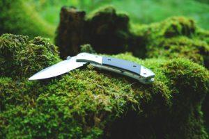 Quels types de couteaux existe-t-il ?