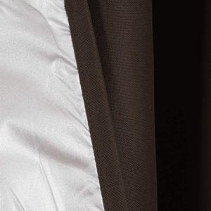 Évaluation du meilleur rideau occultant Deconovo