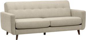 Qu'est-ce qu'un canapé exactement dans un comparatif?