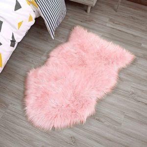 Comment tester les tapis ?