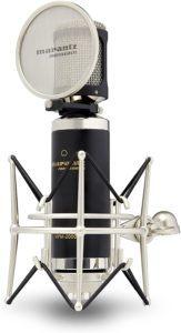 Tout savoir sur la fréquence d'échantillonnage du microphone