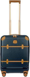 Le types du valise grande taille