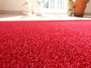 Quels sont les alternatives au tapis ?