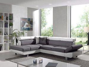 Internet ou commerce spécialisé : où dois-je plutôt acheter un canapé ?